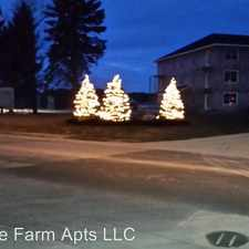 Rental info for 16 Blue Spruce Farm Road in the Westbrook area