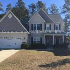 Rental info for Move- in Special: Rent free for the month of February! in the Fayetteville area