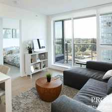 Rental info for 13696 100 Avenue