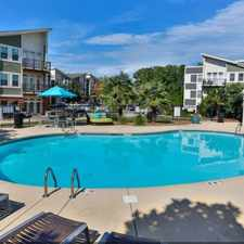 Rental info for The Vyne on Central in the Country Club Heights area