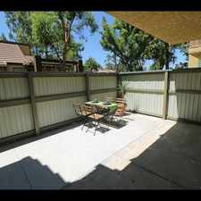 Rental info for Sierra Vista Apartments in the 92354 area