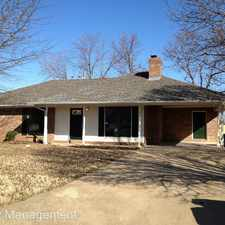 Rental info for 10144 Riggan Dr in the Olive Branch area