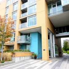 Rental info for 200 Lett Street Suite 311 in the Somerset area