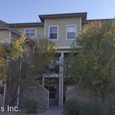 Rental info for 5800 Tower Rd #910 in the Denver International Airport area