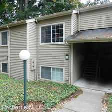 Rental info for 31500 33rd Pl SW - Dehart U101 Unit # U-101