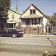 Rental info for Very Affordable Single Family Home Near Lake Shore