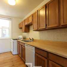 Rental info for 726 West Roscoe Street in the Chicago area