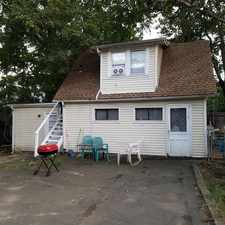 Rental info for Cottage Is Available For Immediate Possession. in the Spring Valley area