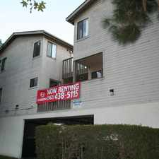 Rental info for 1152 Pine Ave #15 in the Saint Mary area