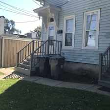 Rental info for 683 Villa St B