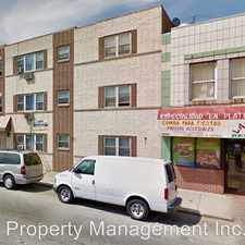 Rental info for 1930 South Cicero Avenue in the Lawndale area