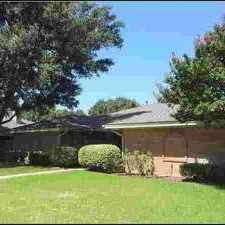 Rental info for 4904 Inverness Avenue Fort Worth, Nice home w Two BR in the Bellaire Park North area