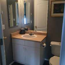 Rental info for LUCKY YOU! Fantastic Value. Pets and Children Welcome - Beautiful Show home: Only $1795 in the Meadows Area area