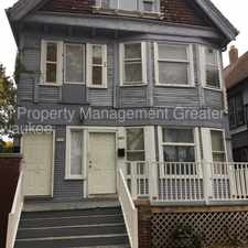 Rental info for Remodeled Three Bedroom Upper available NOW!!! Rent Assistance Accepted in the Uptown area