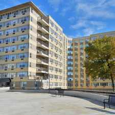 Rental info for Parkview at Collingswood Apartment Homes