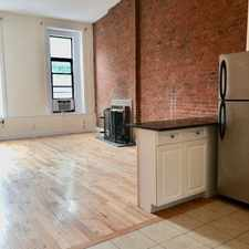 Rental info for 2nd Ave & E 37th St in the New York area