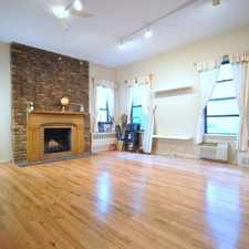Rental info for 300 E 39th St in the New York area