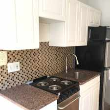 Rental info for PERFECT STUDIO for YOU! In the MIDDLE of EVERYTHING! in the New York area