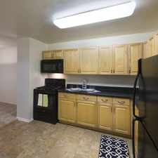 Rental info for 9330 Lee Hwy in the Fairfax area