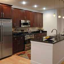 Rental info for 8105 Crianza Pl in the Old Courthouse area