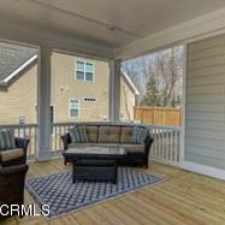 Rental info for 8866 New Forest Drive