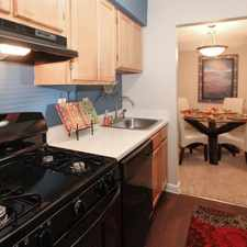 Rental info for 3078 Long Meadow Ct. in the Brookhaven area