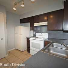 Rental info for 5405 Rose Hill Circle in the Garrison Park area