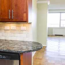 Rental info for 138 Tremont St in the Chinatown - Leather District area