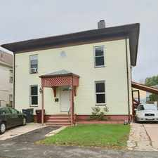 Rental info for 73 King St in the Westfield area