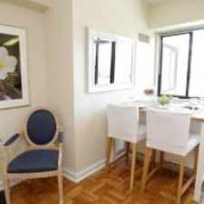 Rental info for 2160 16th St NW in the U-Street area