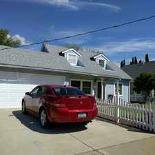 Rental info for 4155 Huckleberry Drive