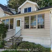 Rental info for 1040 Rosewood in the Ferndale area