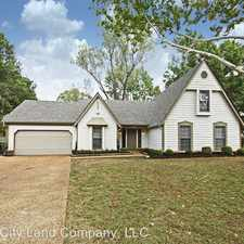 Rental info for 2826 LANTHORN in the Countrywood area