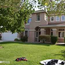 Rental info for 27 Sage Grouse CT in the Sundance Lake area