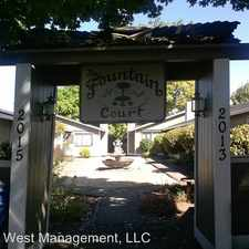 """Rental info for 2013-15 """"Z"""" STREET in the Vancouver area"""