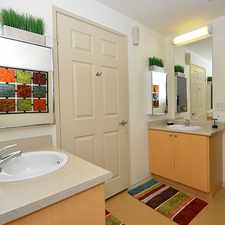 Rental info for VDC Norte Sublease – Private Room / Shared bath in the University of California-Irvine area