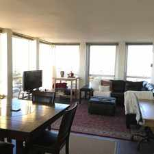 Rental info for Stunning Corner Unit with Lake and City Views! 2B 2BA in the East Hyde Park area