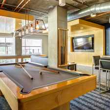 Rental info for Ballpark Lofts Apartments in the Denver area