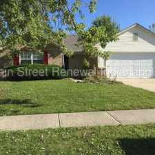 Rental info for 7403 Red Rock Road in the Lawrence area