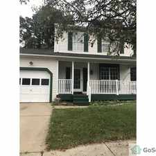 """Rental info for Spacious and in great condition. Come make this 3BR/ 2 BA/ 2 Half BA House your """"Home"""""""