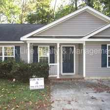Rental info for Refreshed House Ready for Rent! in the Hidden Valley area