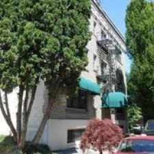 Rental info for 1715 NW Marshall St
