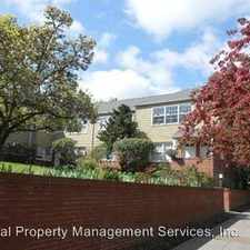 Rental info for 2480 NW Quimby St in the Northwest District area