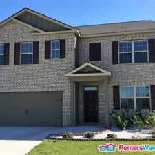 Rental info for 1954 Sea Oats Dr