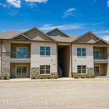 Rental info for 11202 Professional Park Drive