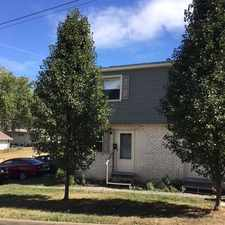 Rental info for 1428 41st Street NW in the Canton area