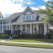 Rental info for 1176 FRONT STREET in the Virginia Beach area