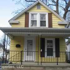 Rental info for 2257 S 10th