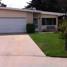 Rental info for 415 Golden West Place