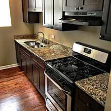Rental info for 6534 S. Stewart Avenue in the Englewood area